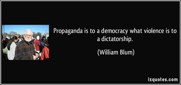 Quote on Democracy 06