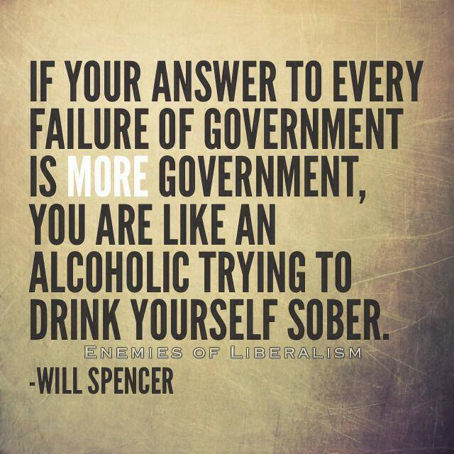 0011 - If you answer Government...