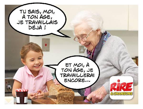 0011 - Réalité québécoise