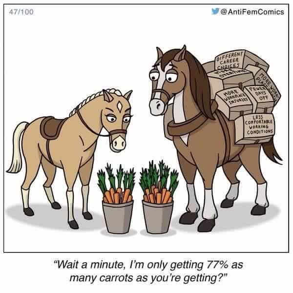 02 - Horses