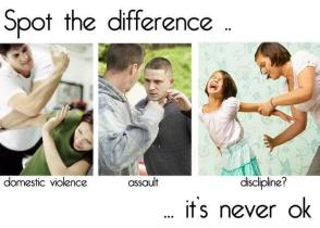 See the difference